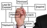 ¿Eres coach o mentor?