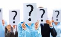 4 tips para reclutar personal en tu Pyme