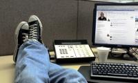 Redes sociales en el trabajo: ¿sí o no?