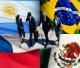 ¿Por qué los ejecutivos argentinos son los mas requeridos de la región?